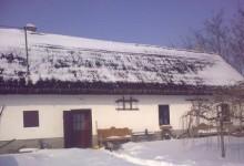 Tanyaudvar 208